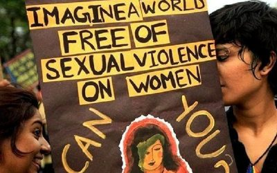 Would India's metoo end slut shaming?